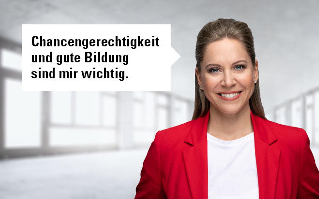 Daniela Bechtold-Schwabe